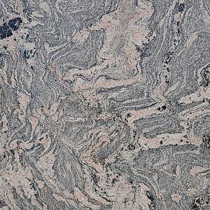 JUPARANA DARK granit