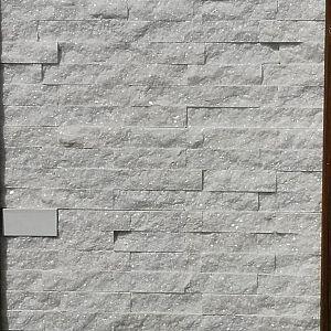 WHITE 4A