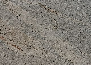 IVORY FANTASY granit