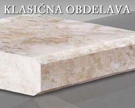 klasicna_obdelava